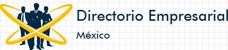 WWW.INTERCERAMIC.COM.MX
